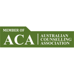ACA Members Logo - Duda Baldwin